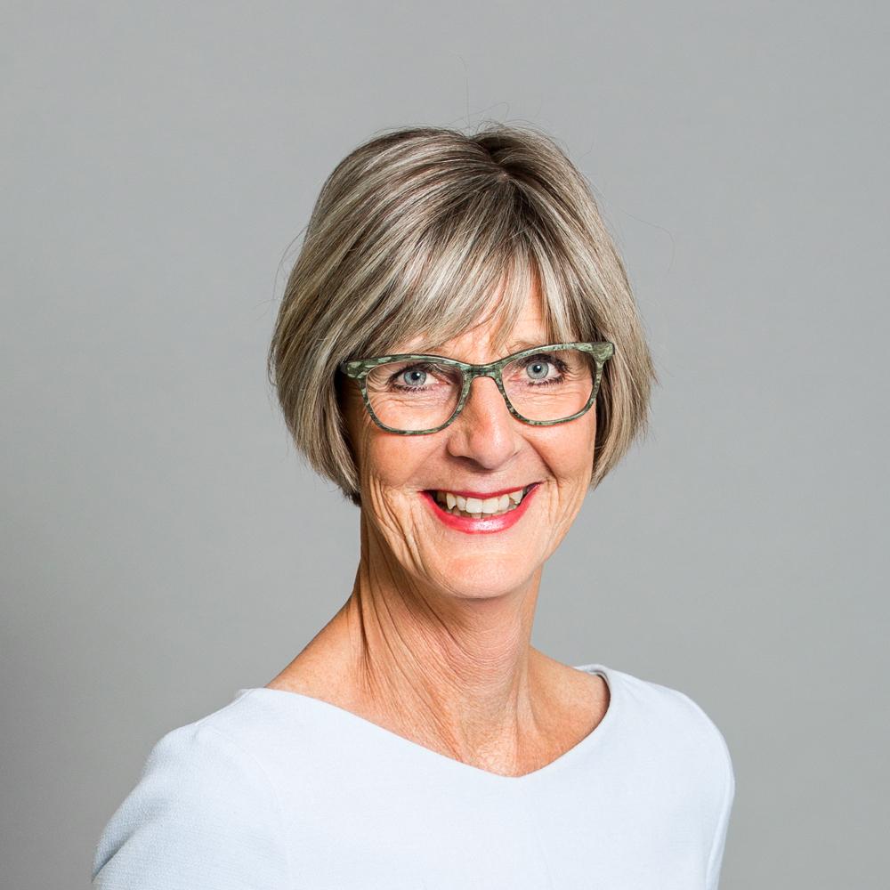 Jacqueline van Wijngaarden