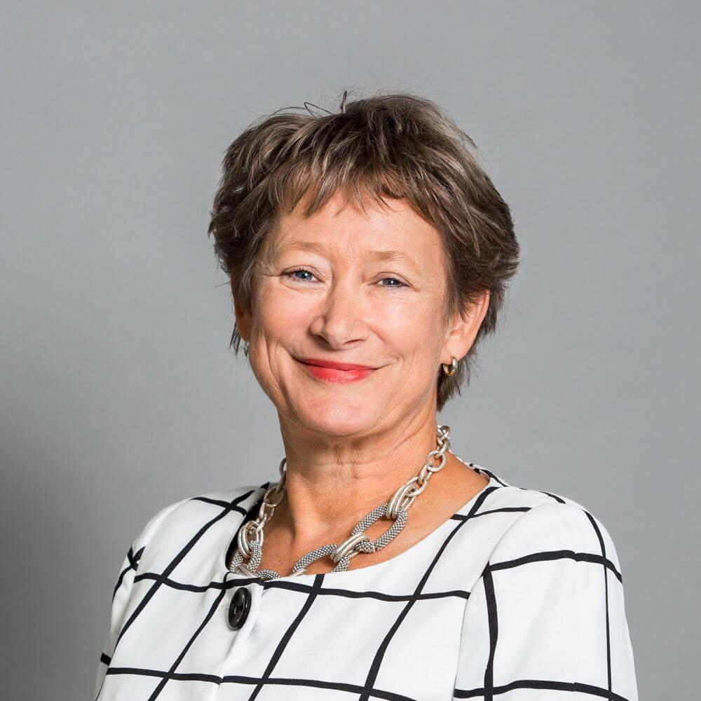Alice Stäbler