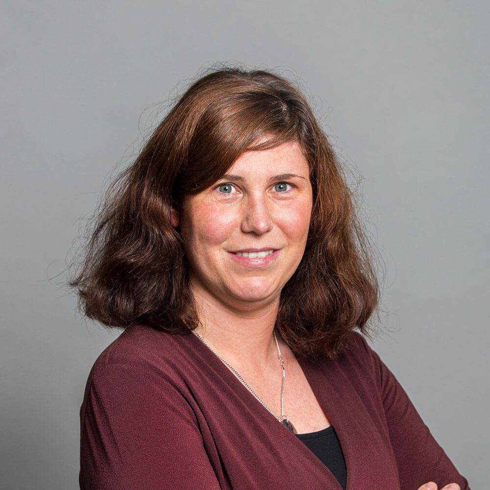 Marin Cromberge