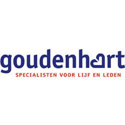 Goudenhart