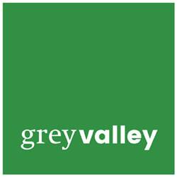 Grey Valley