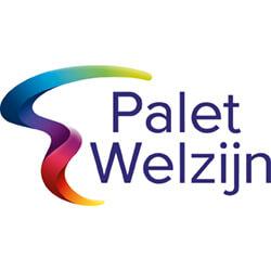Palet Welzijn