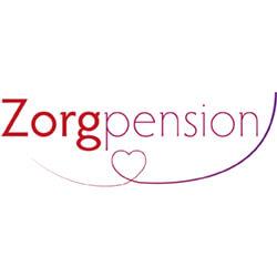 ZorgPension
