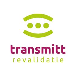Transmitt