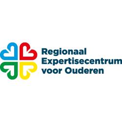 Regionaal Expertisecentrum voor Ouderen