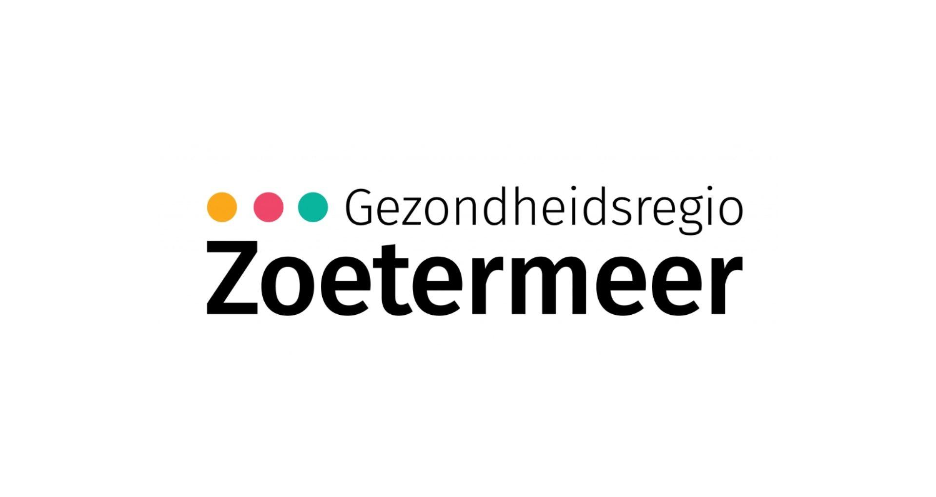 Een jaar Zoetermeer 2025