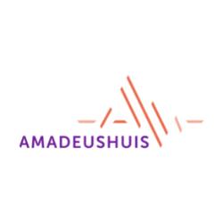 Amadeushuis