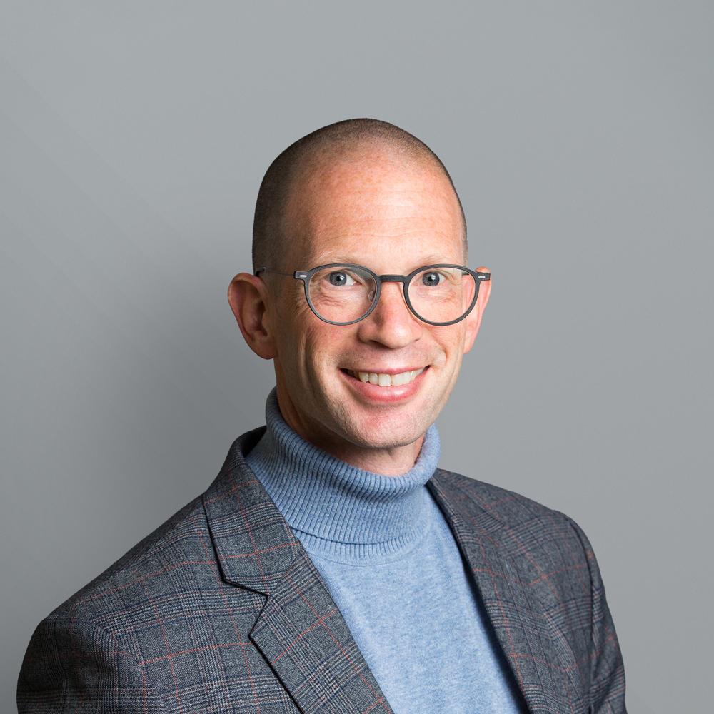 Guido Blom