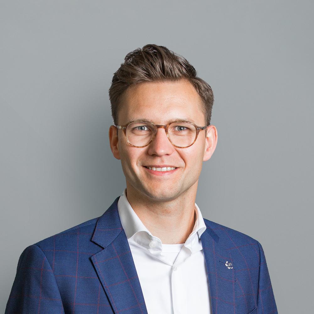 Jan Willem Alst
