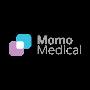 Momo Medical