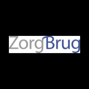 Variant Zorg
